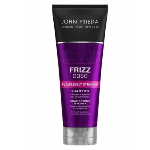 John Frieda Šampon pro uhlazení a hydrataci vlasů Frizz Ease Flawlessly Straight (Shampoo) 250 ml