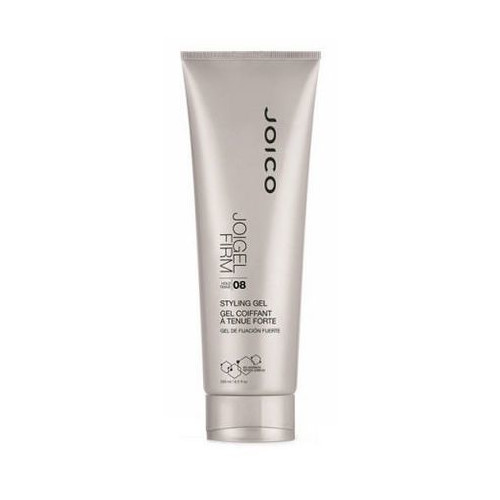 Joico Tvarující gel na vlasy Style & Finish (Joigel Firm Styling Gel) 250 ml