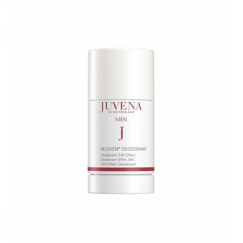 Juvena DeodorantMen (Deodorant 24h Effect) 7 ml