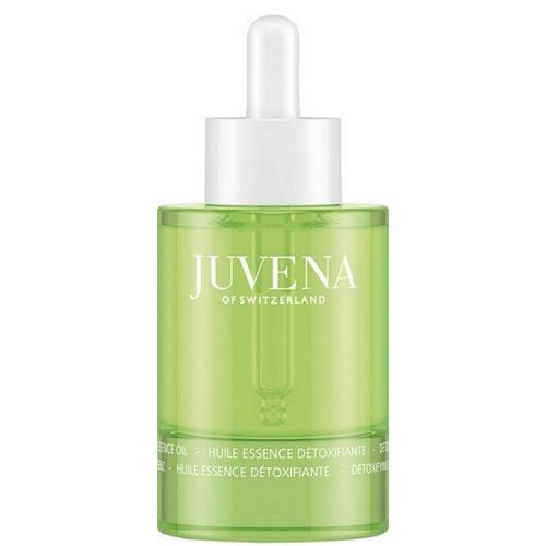 Juvena Detoxikační esenciální olej Phyto De-Tox (Detoxifying Essence Oil) 50ml