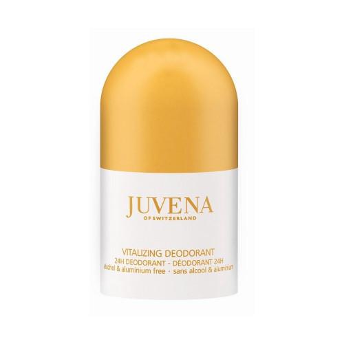 Juvena Kuličkový deodorant (Vitalizing Deodorant) 50 ml