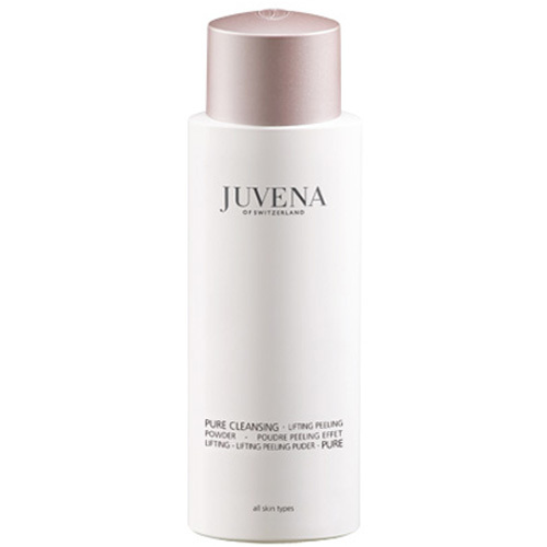 Juvena Liftingový pudrový peeling Pure Cleansing (Lifting Peeling Powder) 90 g