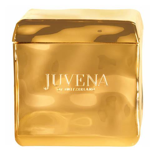 Fotografie Juvena - MasterCaviar Night Cream 50ml Noční krém na všechny typy pleti W