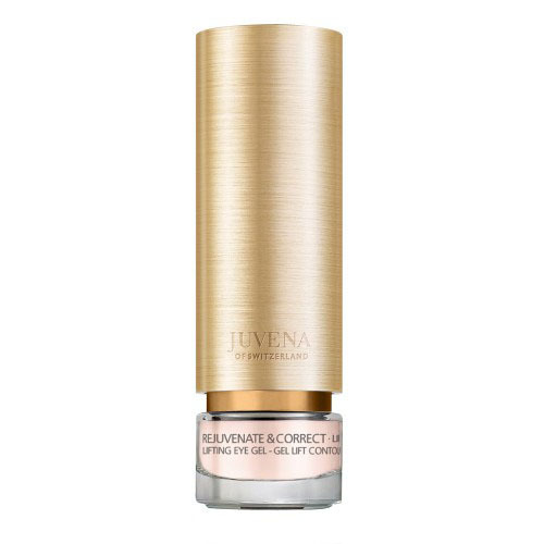 Juvena Oční gel (R&C Lifting Eye Gel) 15 ml