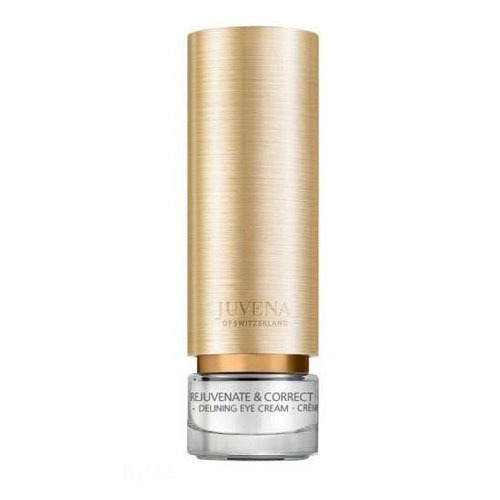 Juvena Oční krém (R&C Delining Eye Cream) 15 ml