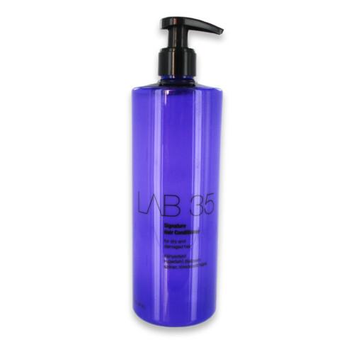Kallos Kondicionér pro suché a poškozené vlasy LAB 35 (Conditioner) 500 ml