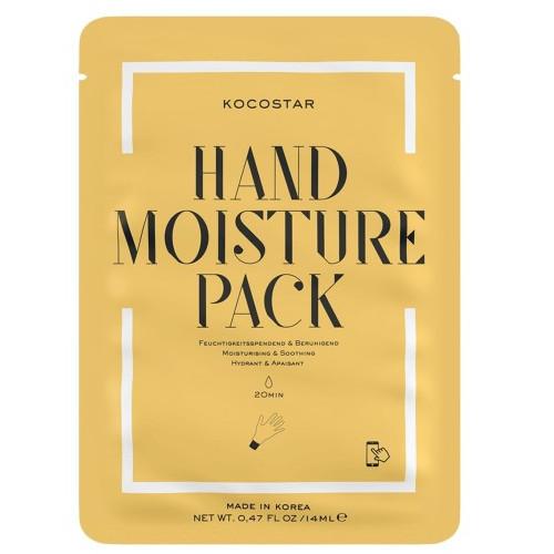 Kocostar Hydratační maska na ruce (Hand Moisture Pack) 14 ml
