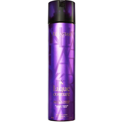 Kérastase Lak na vlasy Purple Vision (K Laque Couture) 300 ml