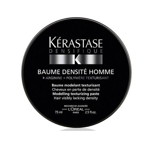 Kérastase Modelující pasta na vlasy pro muže Densifique (Baume Densité Homme) 75 ml