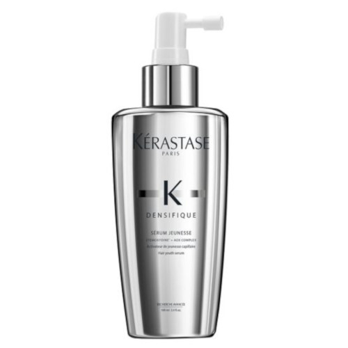 Kérastase Sérum na podporu hustoty vlasů Densifique Sérum Jeunesse Hair Youth Serum 100 ml