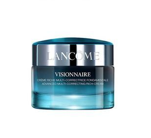 Lancôme Bohatý multikorekční krém pro suchou pleť Visionnaire (Advanced Multi-Correcting Rich Cream) 50 ml