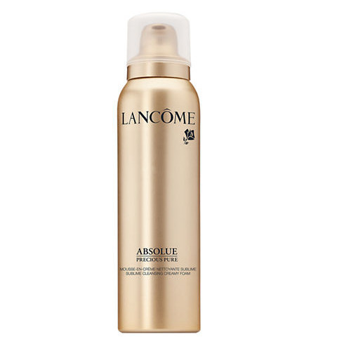 Lancome Čisticí pěna Absolue (Precious Pure Sublime Cleansing Creamy Foam) 150 ml