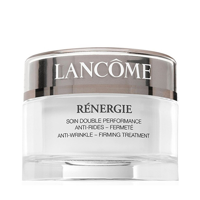 Lancome Denný krém proti vráskam Rénergie(Anti-Wrinkle - Firming Treatment) 50 ml