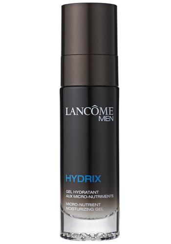 Lancome Hydratační gel pro muže Hydrix (Micro-Nutrient Moisturizing Gel) 50 ml