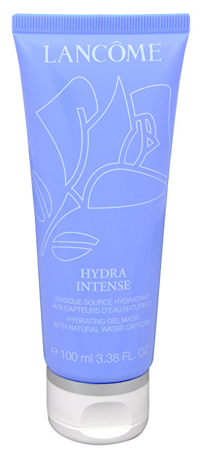 Lancome Hydratační maska Hydra Intense (Hydrating Gel Mask) 100 ml
