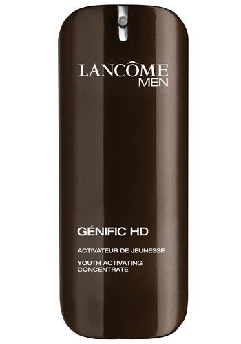 Lancome Koncentrát aktivující mládí pro muže Génific HD (Youth Activating Concentrate) 50 ml