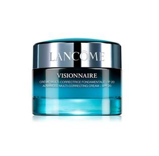 Lancôme Korekční denní krém Visionnaire SPF 20 (Advanced Multi-Correcting Cream) 50 ml