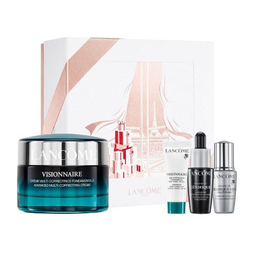 Lancôme Kosmetická sada pleťové péče Visionnaire