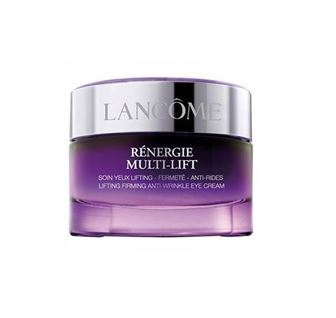 Lancôme Očný krém Rénergie Yeux Multi-Lift (Lifting Firming Anti-Wrinkle Eye Cream) 15 ml