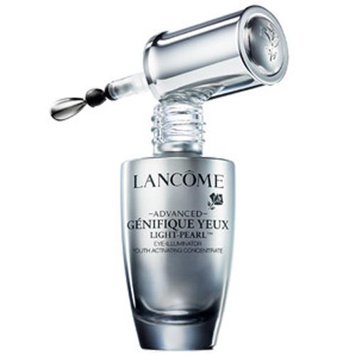 Lancôme Omlazující sérum pro oční okolí (Advanced Genifique Yeux Light Pearl) 20 ml