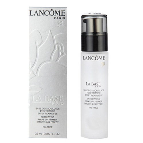 Lancôme Podkladová báze pod make-up La Base Pro (Perfecting Make-up Primer) 25 ml