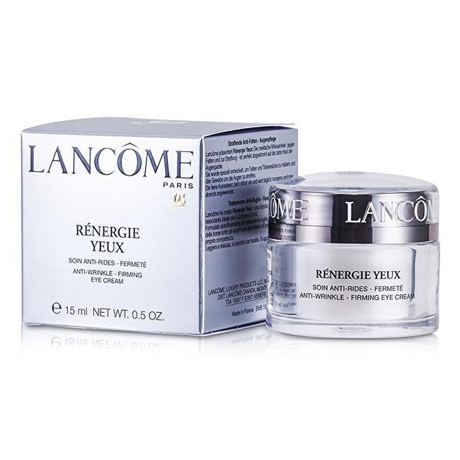 Lancôme Rénergie Yeux oční krém 15 ml
