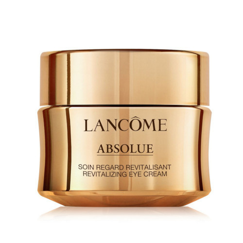 Lancôme Revitalizačný očný krém Absolue (Revitalizing Eye Cream) 20 ml