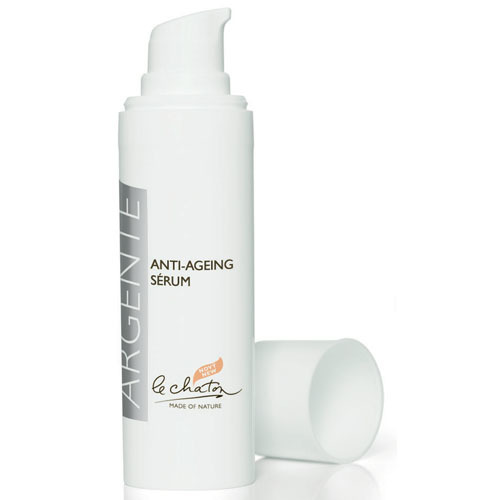 Le Chaton Anti-ageing sérum 30 g