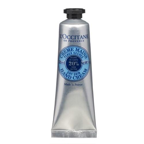 L`Occitane en Provence Krém na suché ruce (Hand Cream) 30 ml