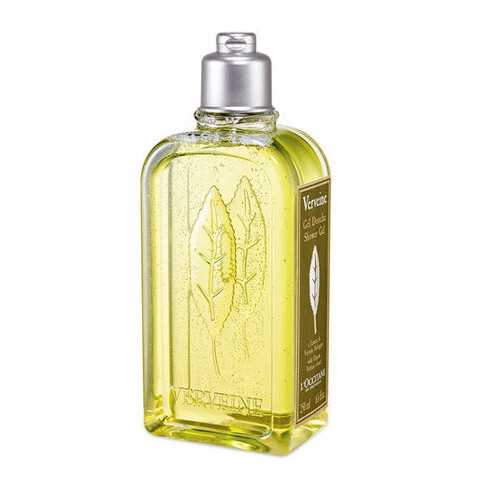 L`Occitane en Provence Sprchový gél Verbena (Shower Gel) 500 ml