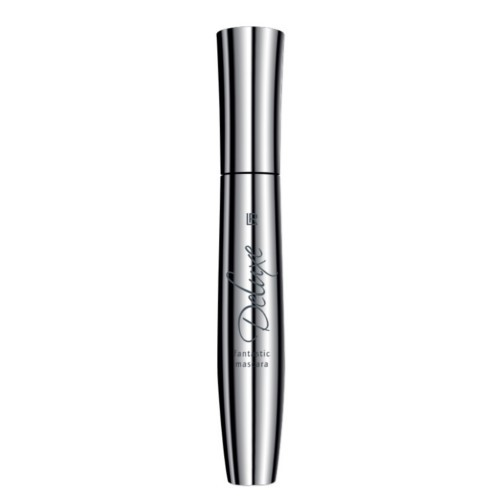 LR health   beauty Fantastická riasenka Deluxe (Fantastic Mascara) 10 ml