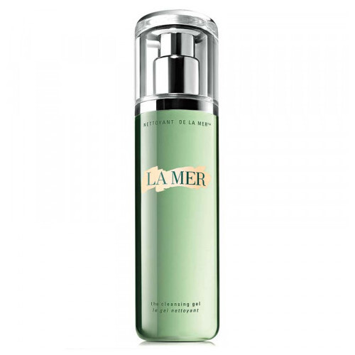 La Mer Čistiaci gél (The Cleansing Gel) 200 ml