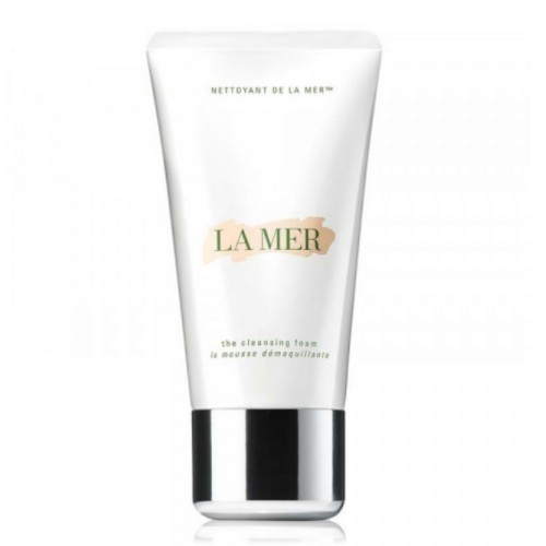 La Mer Čistiaca pena na tvár Cleansers (The Cleansing Foam) 125 ml