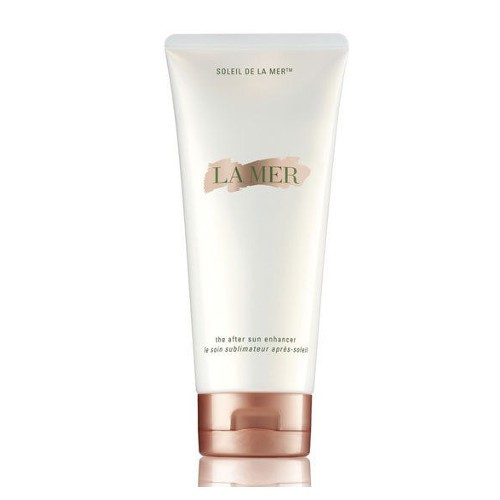 La Mer Krém po opalování (The Reparative After Sun Enhancer) 200 ml