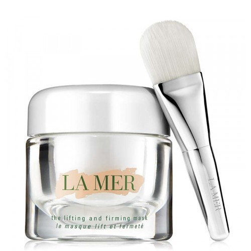 La Mer Liftingová a zpevňující maska (The Lifting and Firming Mask) 50 ml