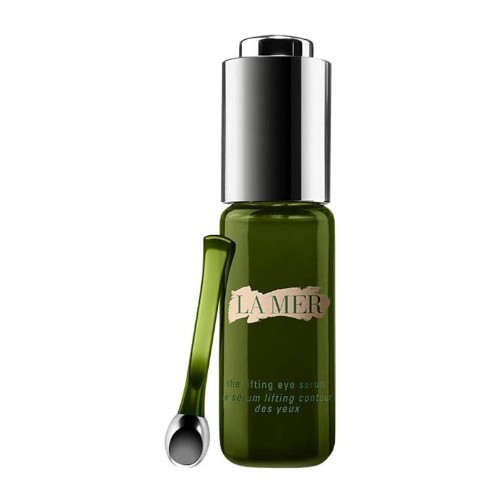 La Mer Liftingové očné sérum (Lifting Eye Serum) 15 ml