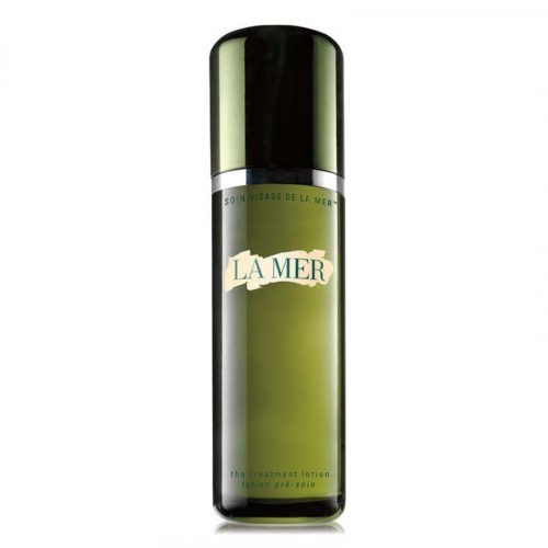 La Mer Ošetřující pleťová voda (Treatment Lotion) 150 ml