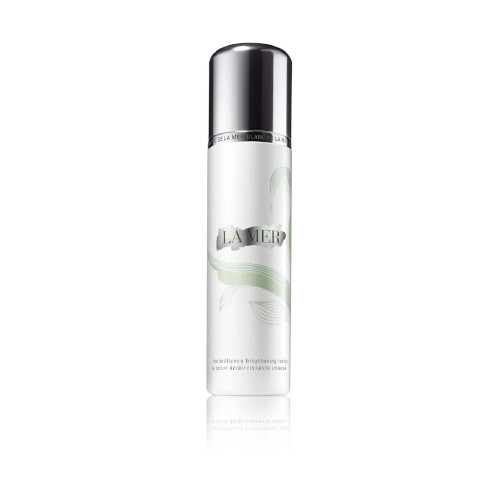 La Mer Rozjasňujúce pleťový lotion (The Brilliance Brightening Lotion) 200 ml