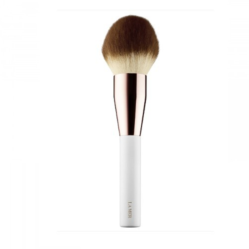 La Mer Štětec na pudr Skincolor (The Powder Brush)