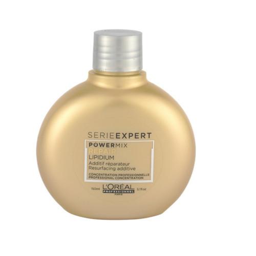 Loreal Professionnel Aditivum do masky pro poškozené vlasy Powermix Repair Lipidium (Resurfacing Additive) 150 ml