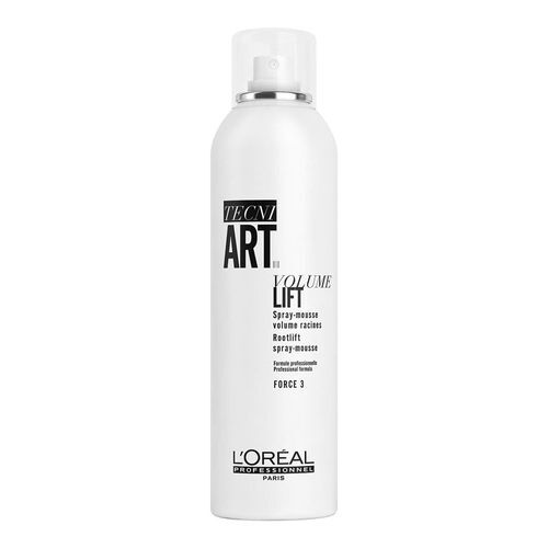Loreal Professionnel (Rootlift Spray Mousee) 250 ml