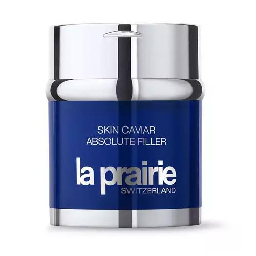 La Prairie Liftingový krém s kaviárem (Skin Caviar Absolute Filler) 60 ml