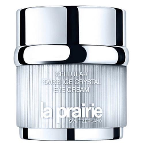 La Prairie Oční krém (Cellular Swiss Ice Crystal Eye Cream) 20 ml