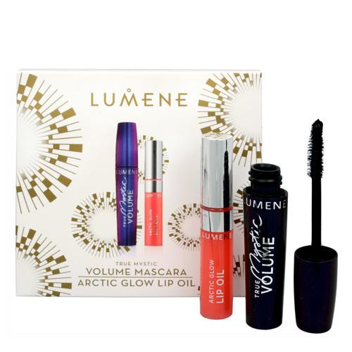 Lumene Darčeková sada Make Up