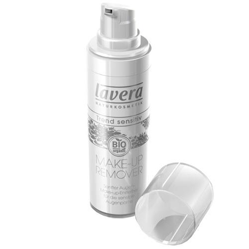 Lavera Jemný odličovač make-upu (Trend Sensitive Remover) 30 ml