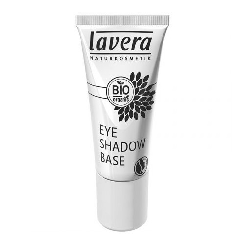 Lavera Podkladová báza pod očné tiene (Eye Shadow Base) 9 ml