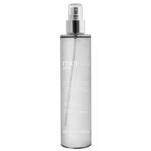 Matis Paris Křišťálová tělová voda Martispa Rain Care (Mist Moisturises And Refreshes) 50 ml