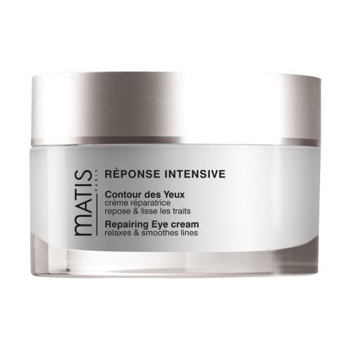 Matis Paris Obnovující oční krém Réponse Intensive (Repairing Eye Cream) 20 ml