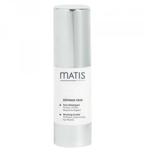 Matis Paris Očný krém (Reviving Cream) 15 ml