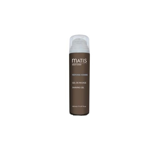 Matis Paris Pánský gel na holení Réponse Homme (Shower Gel) 150 ml